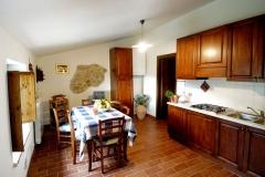 PI_cucina