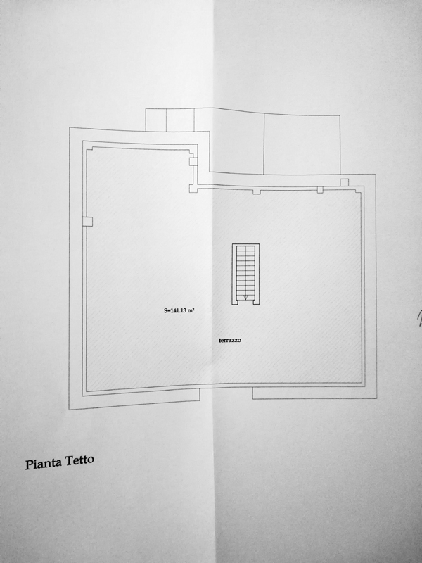 lastrico_terrazzo