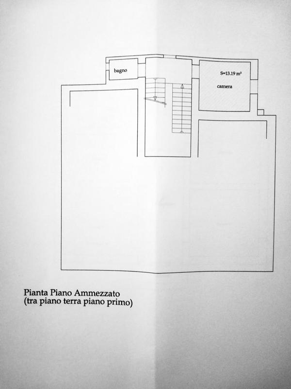 pamezzato