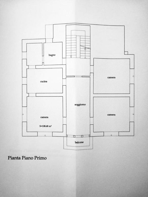 piano_primo