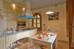 cucina-1920x1280