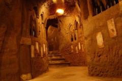orvieto-sotterranea