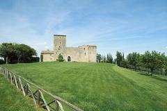 todi-castello