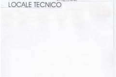 F6-Loc.-tecnici