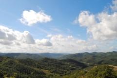 g-panorama6
