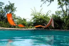 g-piscina