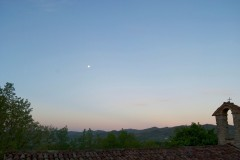 g-tramonto