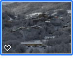 Montebibico-con-neve