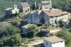 il-borgo-3