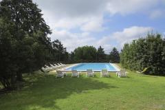 A7-piscina