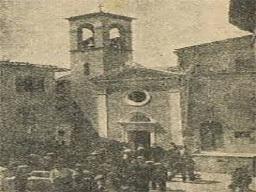 villa-sobrano-h-4