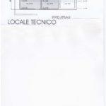 F6 Loc. tecnici