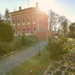 luxury_villa_monferrato